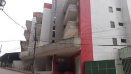Apartamento em Manhumirim