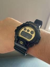 Relógio GShock Original