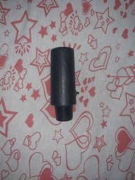 Boquilha de Sax Alto Jaf E20 - Original