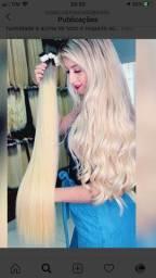 Mega hair de Pvh
