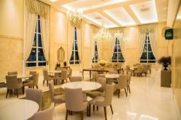 Título do anúncio: Apto 4 suites Altiplano, Joao Pessoa