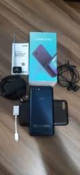 Celular Asus Zenfone 4 Max