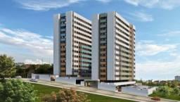 Edifício Residencial Vitali Parque