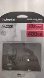 480gb ssd original kingston