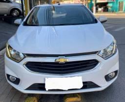 Chevrolet onix / Oportunidade para motorista de aplicativo
