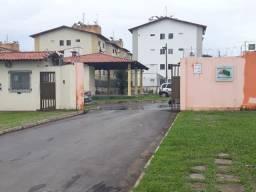 Alugo Apartamento no Térreo no Turu-Cond. Rio Grajaú- Atrás do Mateus - R$ 700,00