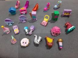 Brinquedo Shopkins