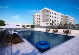 Apartamento próximo a Carajás, receba subsídio de até 21 mil