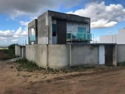 Casa belíssima a venda no loteamento arco-íris/ vila Lacerdopolis