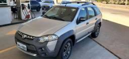 Fiat palio wk adventure flex 14/14