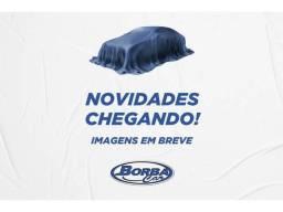 Título do anúncio: Ford KA 1.6 FLEX