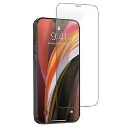 Título do anúncio: Película de Vidro - Iphone 12 Pró Máx
