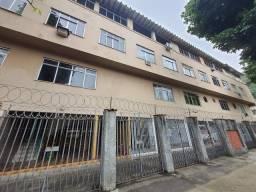 Título do anúncio: Excelente apartamento triplex tipo casa com 169 m² de 4 quartos