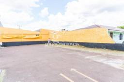 Terreno para alugar em Cajuru, Curitiba cod:15211001