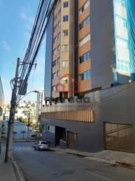 Apartamento para aluguel, 2 quartos, 1 suíte, 2 vagas, CENTRO - ITAUNA/MG