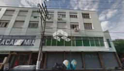 Apartamento à venda com 1 dormitórios em Partenon, Porto alegre cod:9921687
