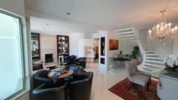 Casa para alugar com 3 dormitórios em Santa mônica, Florianópolis cod:5784
