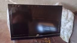 Título do anúncio: Tv LCD