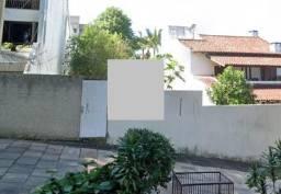 Terreno à venda em Cristal, Porto alegre cod:RG7798