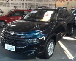 FIAT TORO 2017/2017 1.8 16V EVO FLEX FREEDOM AT6