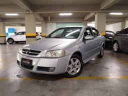 ASTRA 2006/2007 2.0 MPFI ADVANTAGE 8V FLEX 4P MANUAL