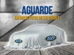Fiat Idea ADVENTURE 1.8