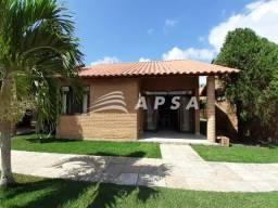 Apartamento para alugar com 2 dormitórios em Pedras, Marechal deodoro cod:31884