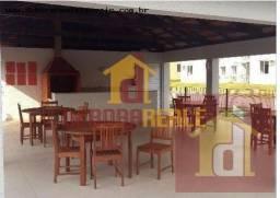 Apartamento para Venda em Ananindeua, GUANABARA, 2 dormitórios, 1 banheiro, 1 vaga