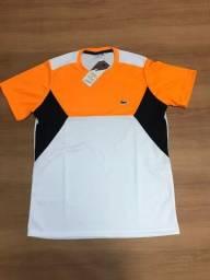 Título do anúncio: Camisa dri- Fit M G Gg 49,99 M G Gg ?