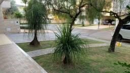 Sobrado com 4 quartos à venda, 348 m² por R$ 1.680.000 - Jardins Atenas - Goiânia/GO