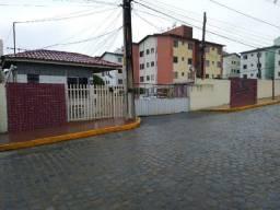 Apartamento Escriturado 2 Quartos-Caruaru-Indianopolis