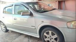 Título do anúncio: Vendo Astra 2006 completo !!