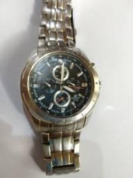 Relógio Casio Edifice  3745 Original