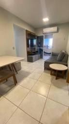 Apartamento no Condomínio Vero - Dom Aquino Apartamento sol da manhã