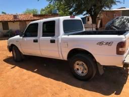 Título do anúncio: Ford Ranger 4x4 CD 3.0 diesel