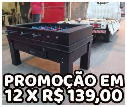 Toto Para Bar 12 X R$ 139,00 Aproveite Ultimas Unidades