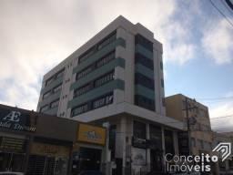 Título do anúncio: Edifício Comercial Floratta - Centro - Sala