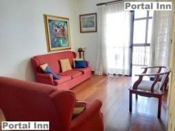 Título do anúncio: Apartamento para alugar com 3 dormitórios em Alto, Teresópolis cod:19601