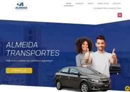 Criar Site/ Google Ads/ LogoMarca/ Loja Virtual P/ Empresas-Curitiba