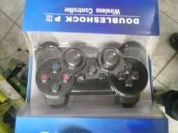 Produtos para gamer