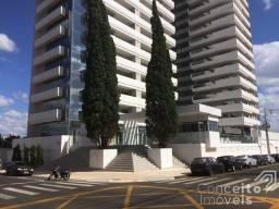 Título do anúncio: Edifício Palazzo Masini - Apartamento - Torre Lucca