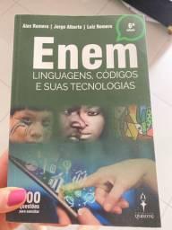 Livro enem 6 edição