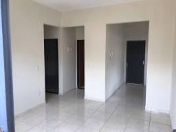 Luziânia Casas Condomínio Fechado 2 Quartos Apenas 100.000