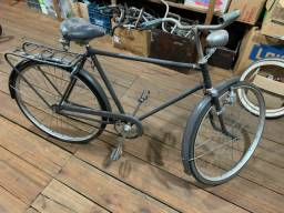 Bicicleta antiga Goricke aro 28