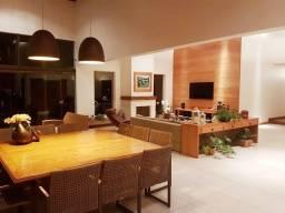 Título do anúncio: Casa a venda Condomínio Quintas do Morro