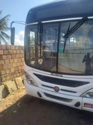 Título do anúncio: Ônibus turino