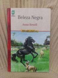 Livro Beleza Negra