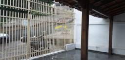 Título do anúncio: Casa à venda, 2 quartos, 2 vagas, Dom Cabral - Belo Horizonte/MG