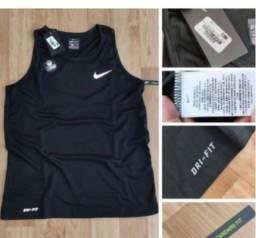Título do anúncio: Camisas dry fit