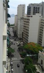 Título do anúncio: Excelente Apartamento em Icaraí